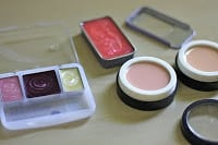 pretend make up set