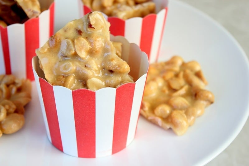 microwave peanut brittle2