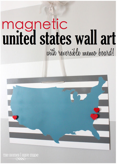 us wall art