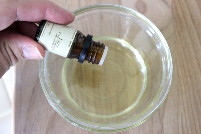 Homemade lip gloss is incredibly easy to make. If you can melt and pour, you can make lip gloss. Like Burt's Bees? You can make your own version of their peppermint lip gloss yourself for a fraction of the price. Prefer something sweeter? Add your own flavorings and scents to create any variation you want!