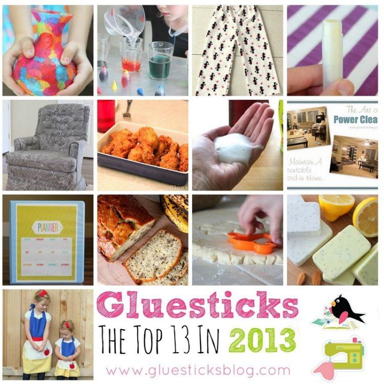 www.gluesticksblog.com