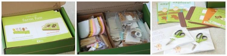 kiwi crate boxes