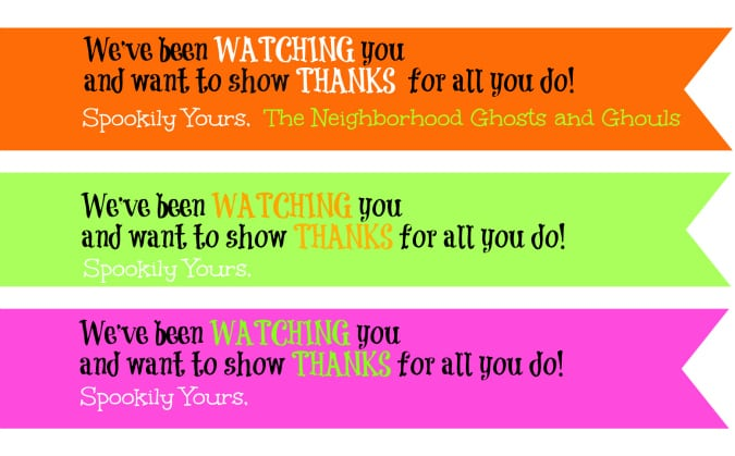 Halloween Thank You Tags (resized)