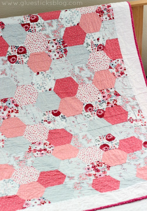 patchwork for beginners instructions