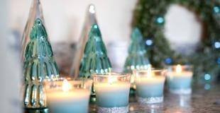 DIY-Glitter-Candle-Glade-Step-4-AHP-595