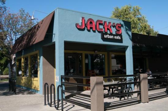 jacks-urban-eats-20th
