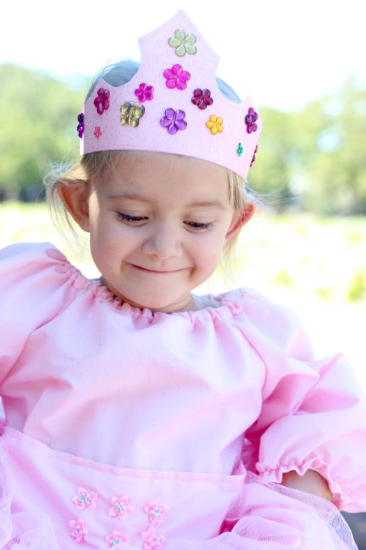 Princess Carriage Giveaway {Step2 Wagon}