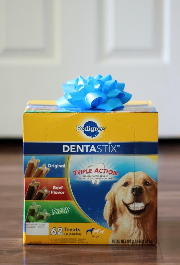 dentastix-2