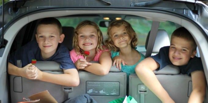 portland oregon family activities guide