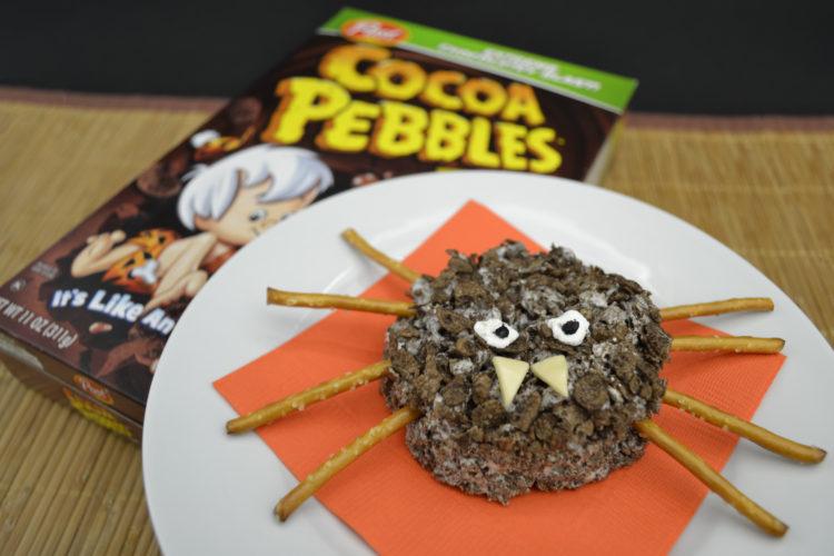 cocoapebblesspiders_08