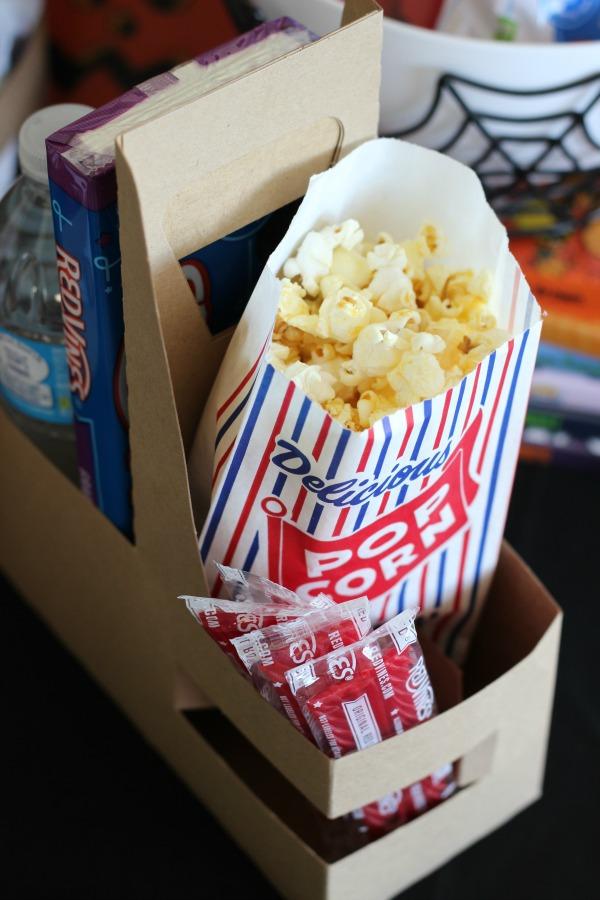 movie-night-snack-packs5