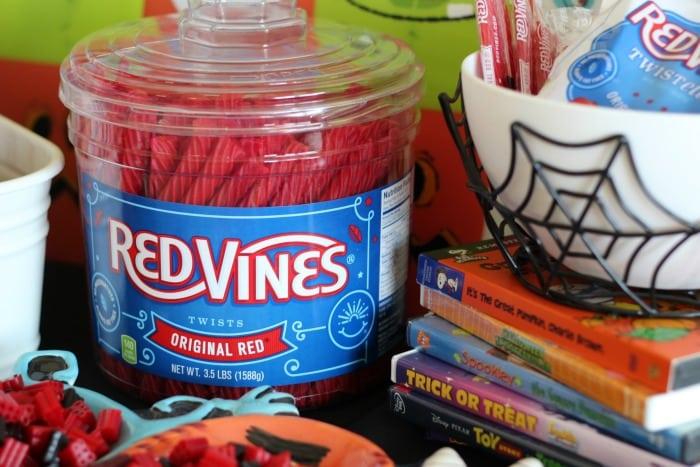movie-night-snack-packs6-2