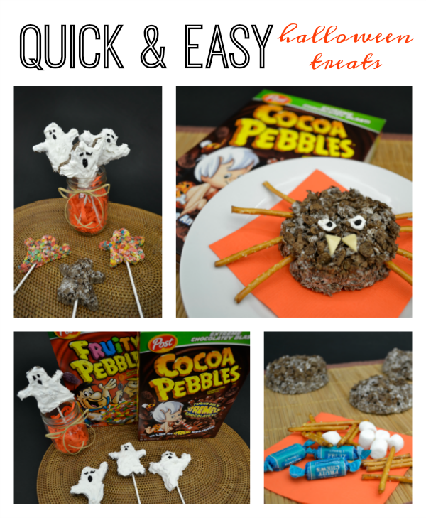 quick-and-easy-halloween-treats