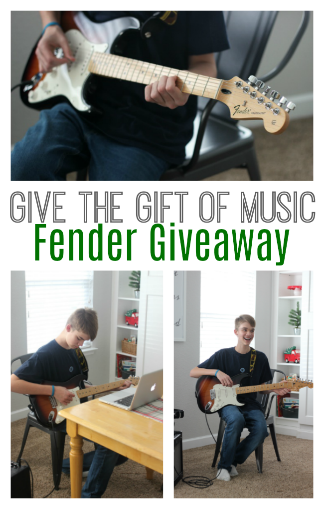 online guitar lessons with fender play learn at your own pace. Black Bedroom Furniture Sets. Home Design Ideas