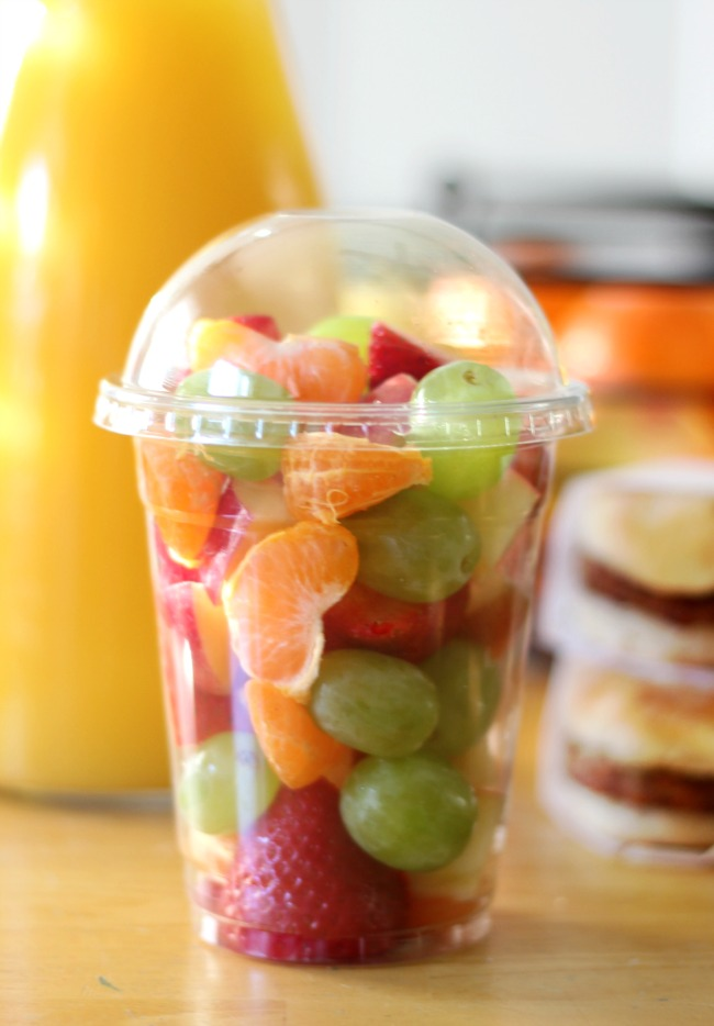 on the go fruit cups for healthy snacking