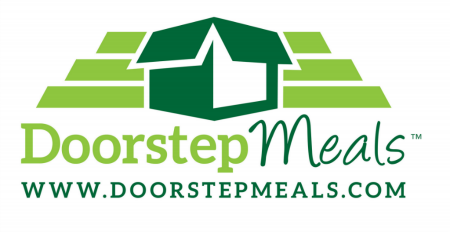 doorstep meals logo